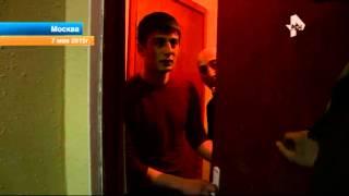 В Новой Москве гости из Средней Азии и Северного Кавказа самовольно захватывают пустующие квартиры