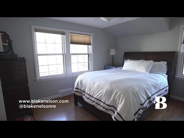 Virtual Tour: 601 W 70th Terrace, Kansas City, MO 64113