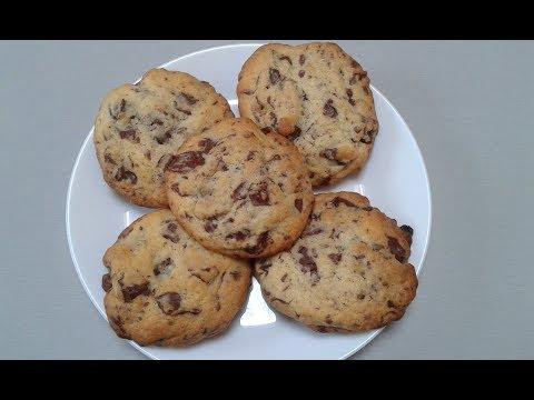 recette-cookies-facile-et-rapide