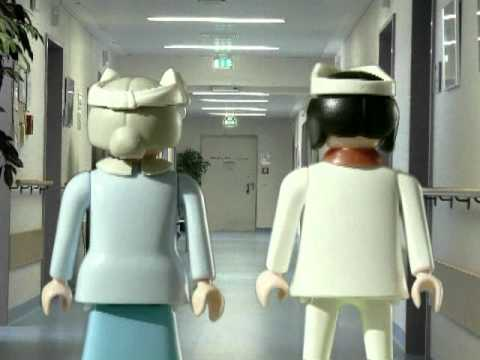 König Ludwig Film