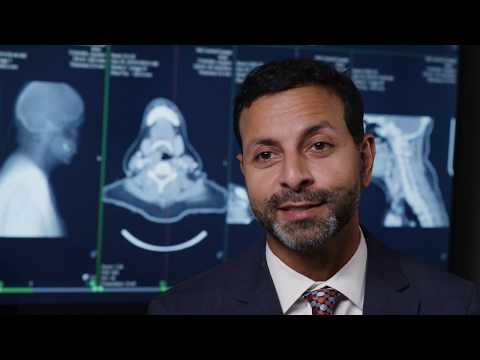robotic-surgery-for-head-and-neck-cancer-at-northwestern-memorial-hospital