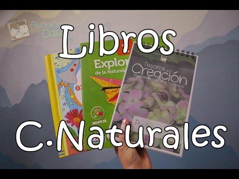 libros-y-material-de-ciencias-naturales-para-primaria-(homeschool)