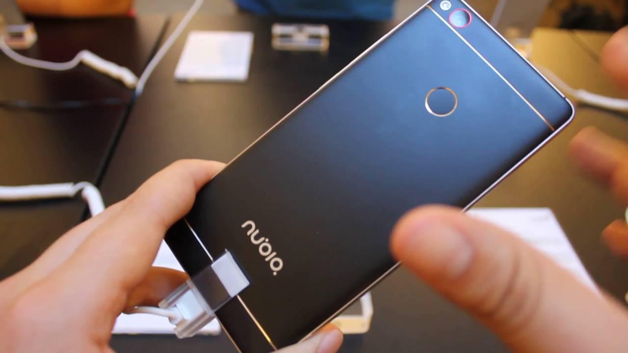 Смартфон zte nubia z11 black gold обзоры и тесты, отзывы покупателей, цены в интернет магазинах, параметры и характеристики модели,