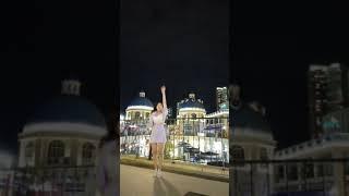 #씨스타 #shake_it #dance #dancecover #dancevideo #challenge #춤추…