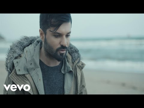 Guts - Want It Back (feat. Patrice) [Official Video Clip]из YouTube · Длительность: 4 мин4 с