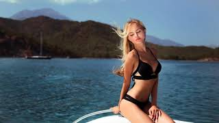 DJ Mixer - Best English Songs 2017-2018 Hits - New Songs Playlist The Best English Love Songs 2018