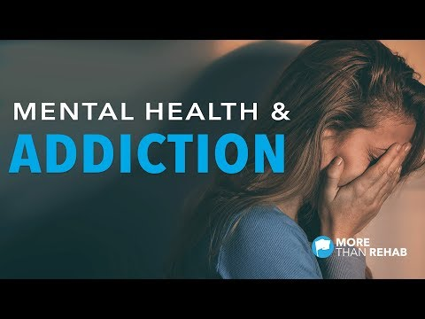 mental-health-&-addiction-treatment-|-co--occurring-disorders-&-dual-diagnosis