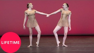 Dance Moms: Full Dance: