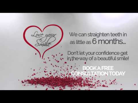 Caspian Dental Clinic - Be Confident, Smile!