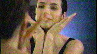 Oil of Olay Regenerist - 1990s Commercial thumbnail