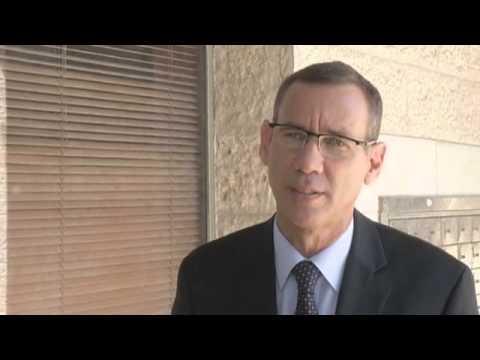 Leitura Dinâmica 01/07/2014 - Trégua Em Gaza Dura Menos De Duas Horas