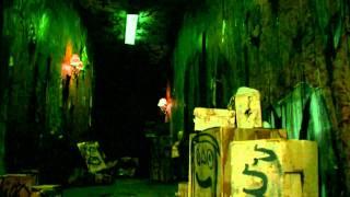 Die Antwoord - Evil Boy [Official Video]