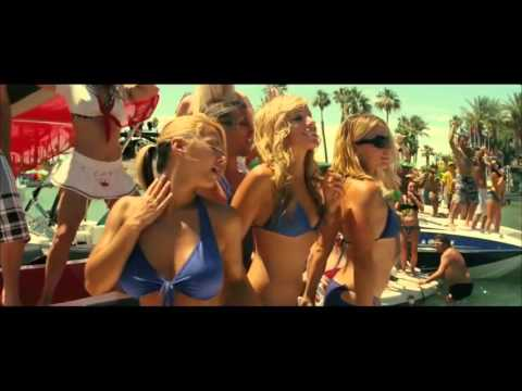 (2010) Пиранья | HD кино трейлер, тизер, анонс онлайн