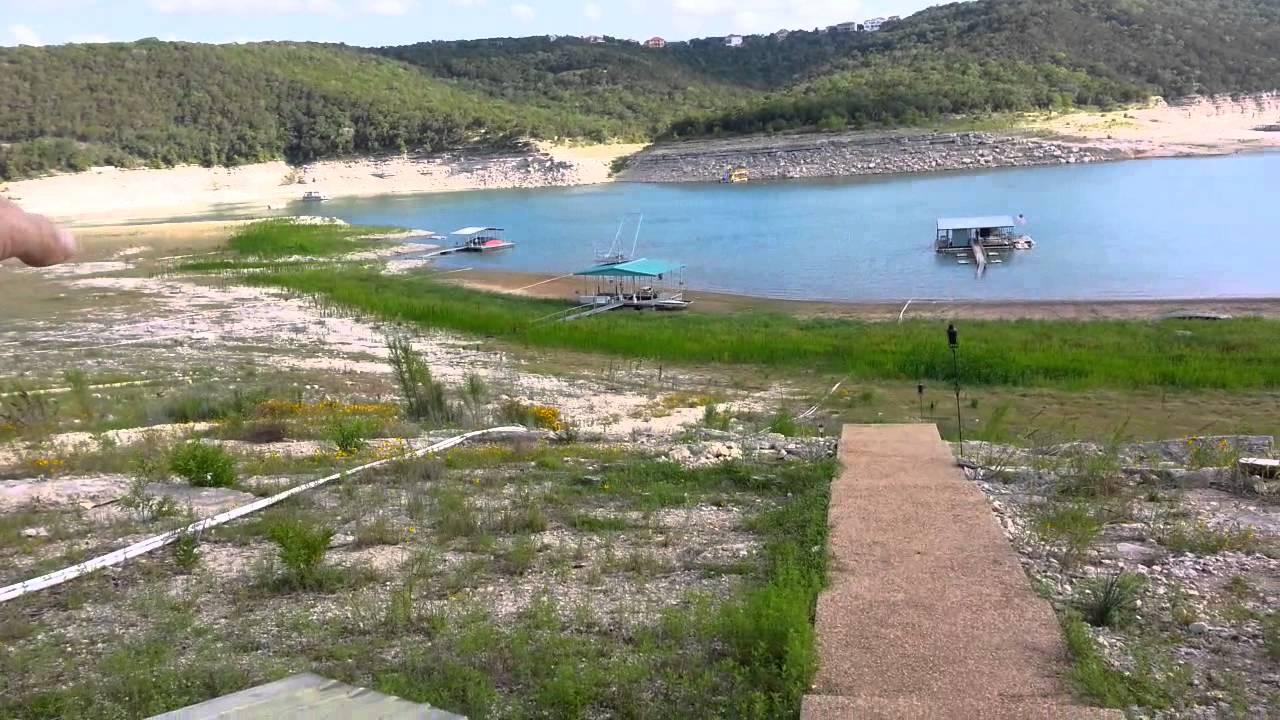 Lake Travis 16,000 Sq. Ft. Waterfront Lux. - VRBO