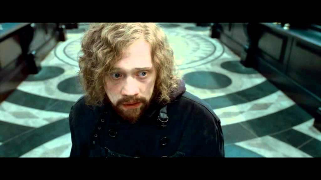 Harry Potter Und Die Heiligtümer Des Todes Englisch