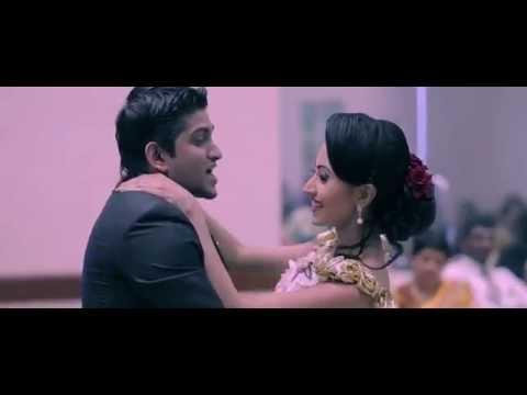 Wedding Couple Dance -