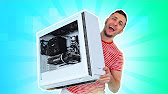 Gaming PC Builds