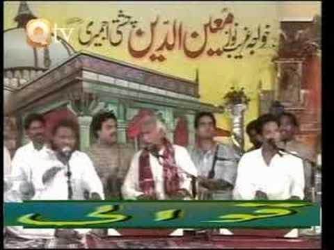 Akhtar Hussain Habibi Hashmi-2.avi