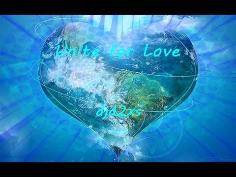 Unite for Love