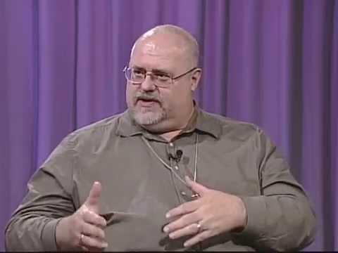 David Weber interview - examining the Honorverse