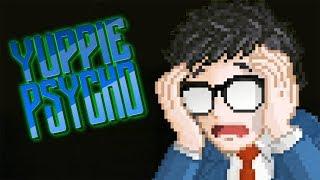 ЛЕСНОЙ ГОБЛИН ► Yuppie Psycho 6