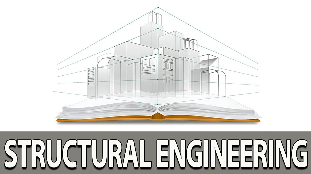 Structural engineering explained what is structural for I need a structural engineer