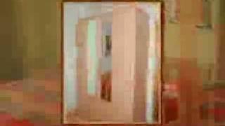 видео Квартиры посуточно в Орске
