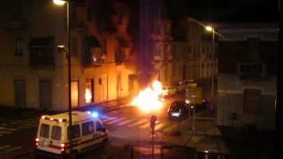 News&events turin http://www.newseventsturin.net/alle 3 di notte 11 genaio torino una macchina ha preso fuoco, vigili sono arivati 15 min dopo.alle not...