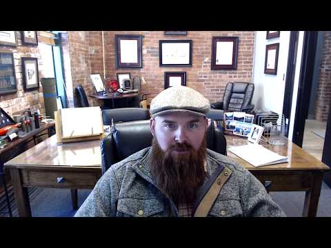 THE GUN LAWYER: Using A Firearm In A Prohibited Location