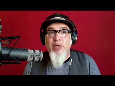 Zack Arias, Silk Inspire Interview