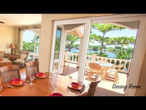 Half Moon Bay House Vacation Rental