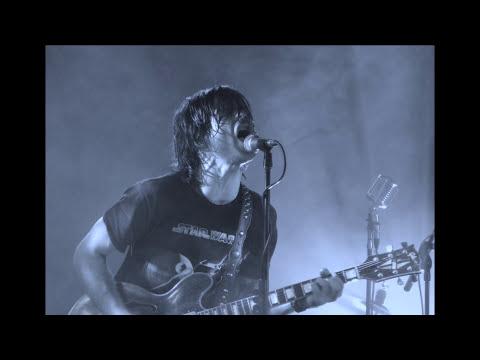"""Ryan Adams, """"Wonderwall"""" Acoustic - Best cover version"""