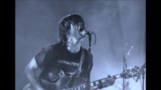 "Ryan Adams, ""Wonderwall"" Acoustic (Bluesy Version)"
