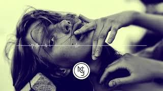 Descarca Lomepal - Trop Beau (Boris Way Remix)