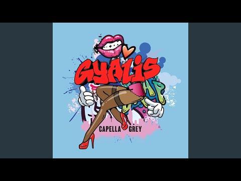 Download GYALIS
