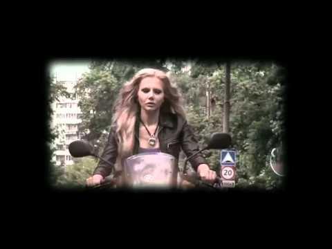 Elena Galitsin ft. Sergei Zverev - 2 biletas w lubov