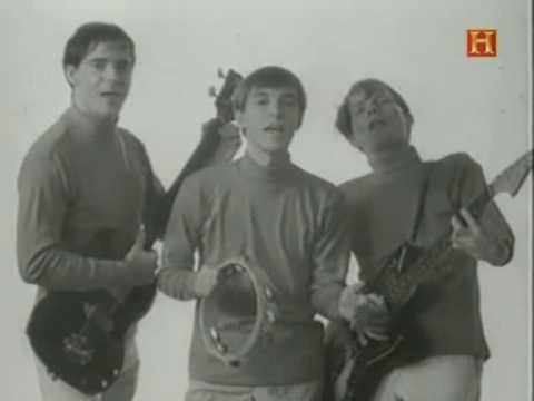 Musica en la publicidad espanola de los anos 50-60