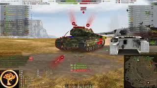 ГК AM1TY vs V_UKR