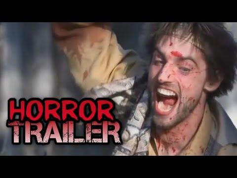Junk Bonds: The Return of Junk Bucket - Horror Trailer HD (2014).