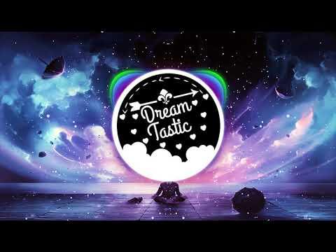 Tritonal Ft. Laurell - Good Thing (Skyvo Remix)