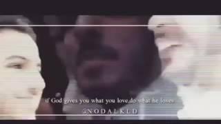فارس البشيري و عبدالمجيد الفوزان الله يخليكم لبعض ❤❤
