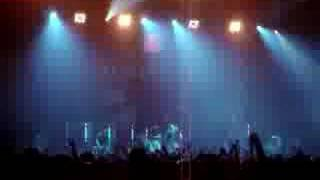 In Flames-Intro Unholy Alliance:Chapter II (Milan)