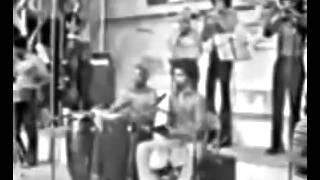 ismael Rivera - No Soy Para Ti (en vivo)