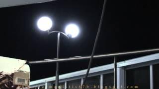 Repeat youtube video Αigean sea storms 13_14Νοε2014