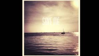 Gambar cover Save Me - The Free Drops
