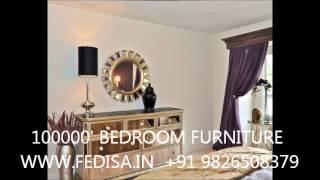Bedroom Sets Youth Bedroom Oak Bedroom Set Tuscan Bedroom Furniture White Bedroom Dresser Bedroom Re