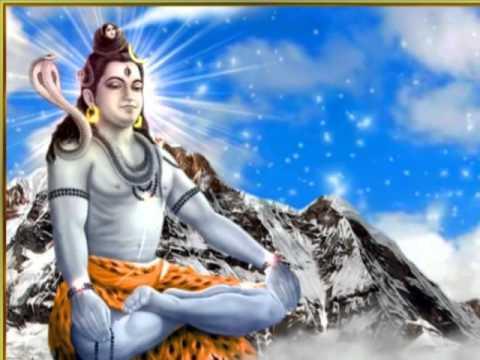 Shiv shankar bhagwan damru wala hai song | shiv shankar bhagwan.