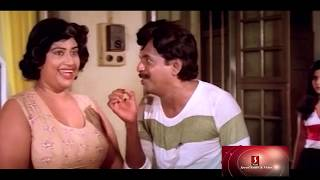 Malayalam Movie - Jeevante Jeevan - Part 2 Out Of 22 [HD]