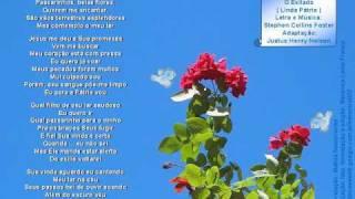 Hino Cristão - O Exilado ( Linda Pátria ) - Mattos Nascimento