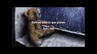 Life for rent - Dido (Traducida al español)